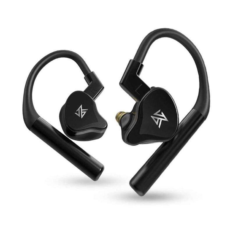 หูฟังไร้สาย KZ E10 True Wireless