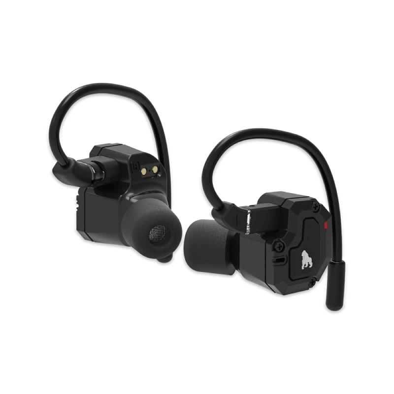 หูฟังไร้สาย KONG-X KX-980TW Pro True Wireless