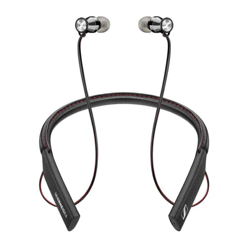 หูฟังไร้สาย Sennheiser Momentum 2.0 (M2 IEBT) In-Ear