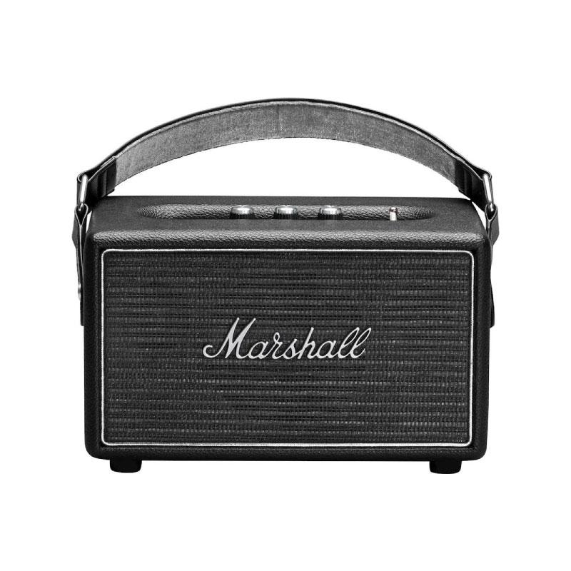 ลำโพง Marshall Kilburn Bluetooth Speaker