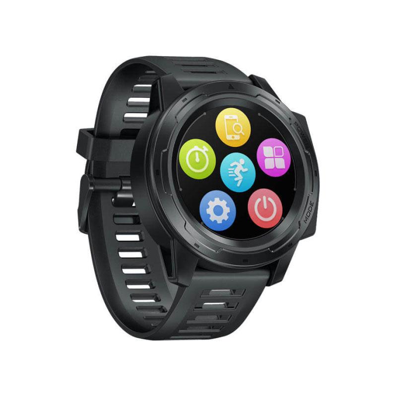 Zeblaze Vibe5 Pro Sport Watch