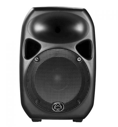 ลำโพง Wharfedale Pro TITAN 8 A MKII Active Speaker ซื้อ
