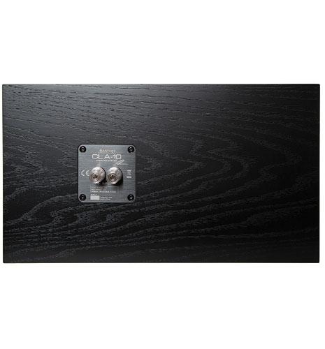 ลำโพง Avantone Pro CLA-10 คุ้มค่า