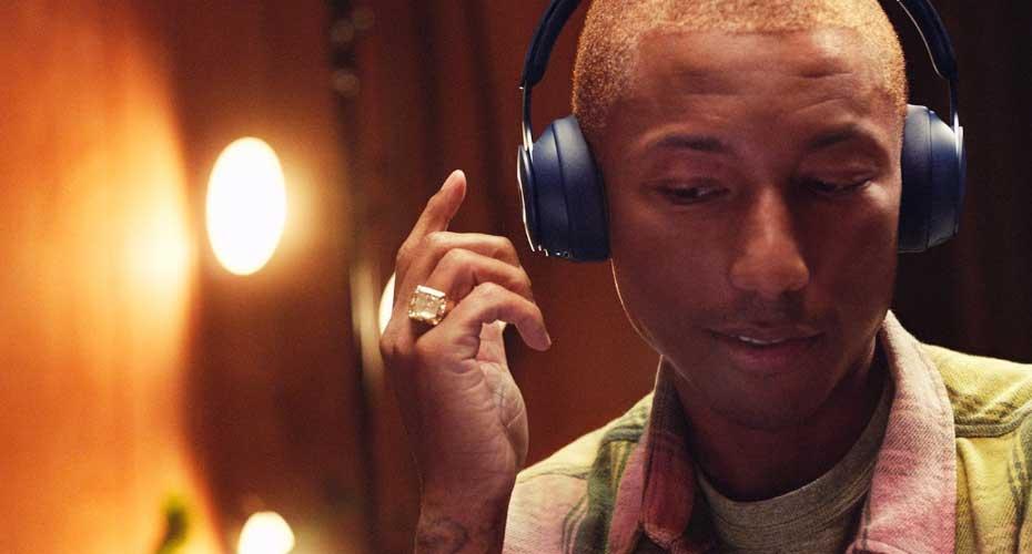 หูฟังไร้สาย Beats Solo Pro On-Ear Headphone ซื้อ