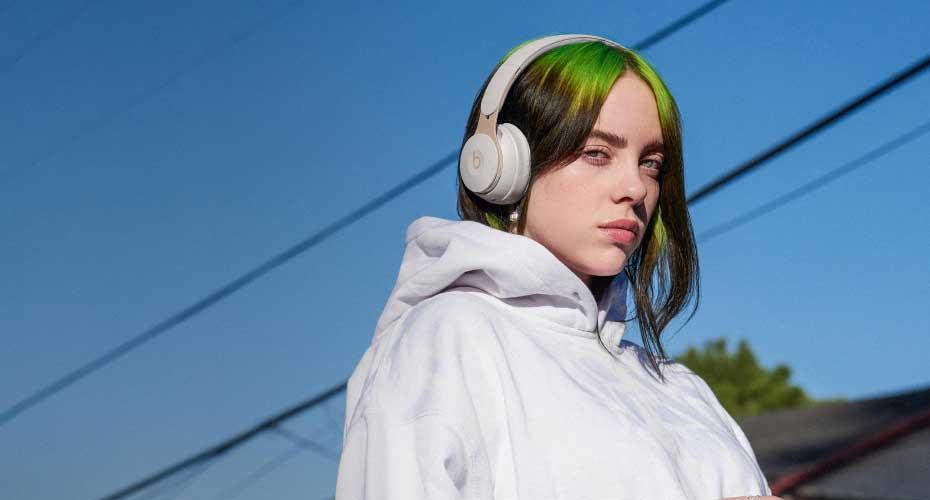 หูฟังไร้สาย Beats Solo Pro On-Ear Headphone ราคา