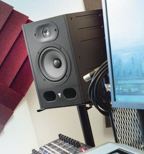 ลำโพง Focal ALPHA 50 Speaker ซื้อ