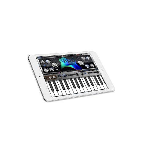 Nektar Impact GX61 MIDI Keyboard ราคาดี