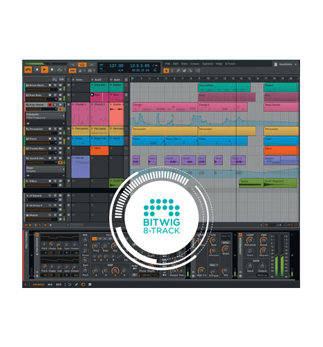 Nektar Impact GX61 MIDI Keyboard ขายดี