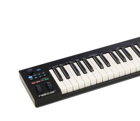 Nektar Impact GX61 MIDI Keyboard ซื้อ