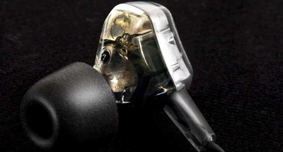 หูฟัง Soul Impact 2 In-ear ซื้อ