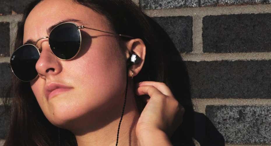 หูฟัง Soul Impact 2 In-ear ขาย