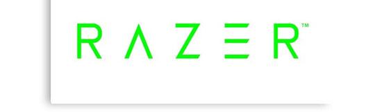 หูฟัง Razer Kraken X Headphone