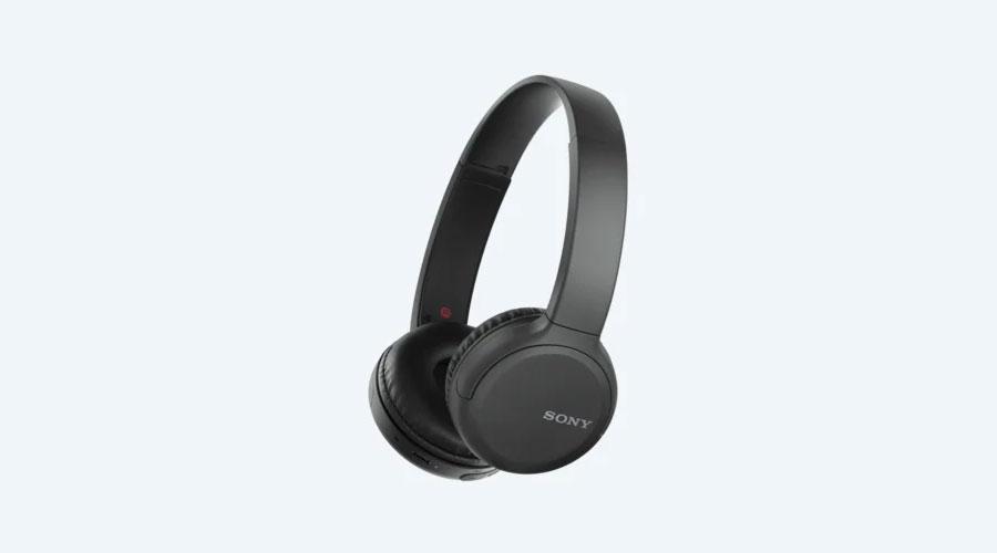 หูฟังไร้สาย Sony WH-CH510 Headphone ราคา