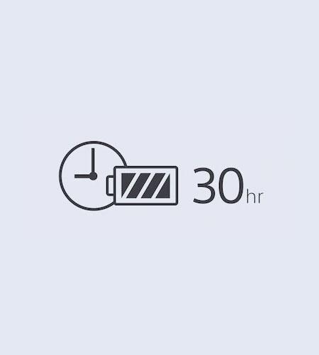 หูฟังไร้สาย Sony WH-XB900N Extra Bass Bluetooth Headphone ซื้อง่าย