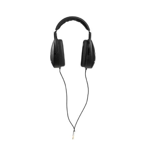 หูฟัง Telefunken THP-29 Isolation Headphones ขาย