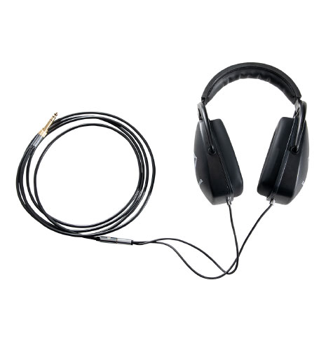 หูฟัง Telefunken THP-29 Isolation Headphones ราคาดี