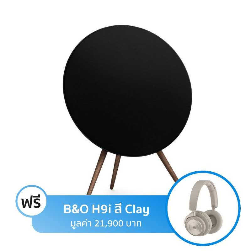 ลำโพง B&O Beoplay A9 Gen 4 GVA by Bang & Olufsen