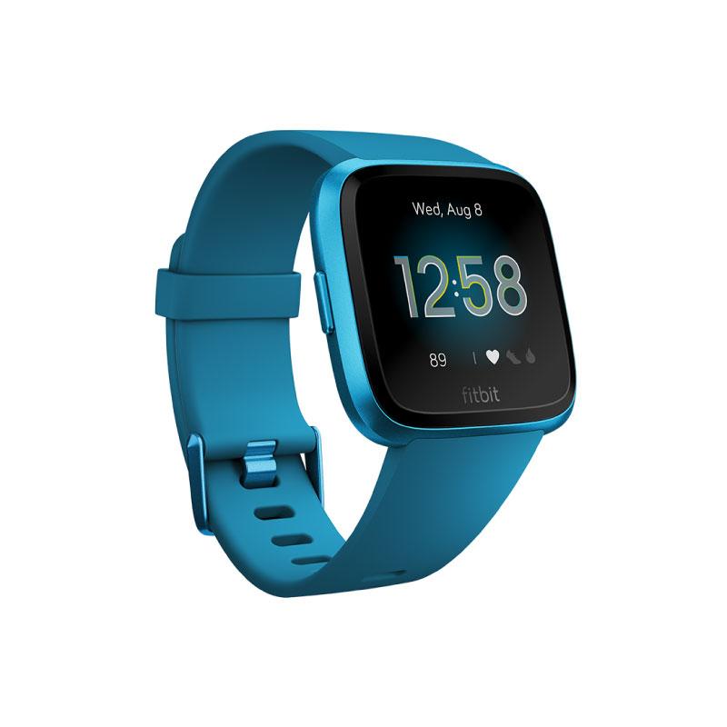 Fitbit Versa Lite Sport Watch
