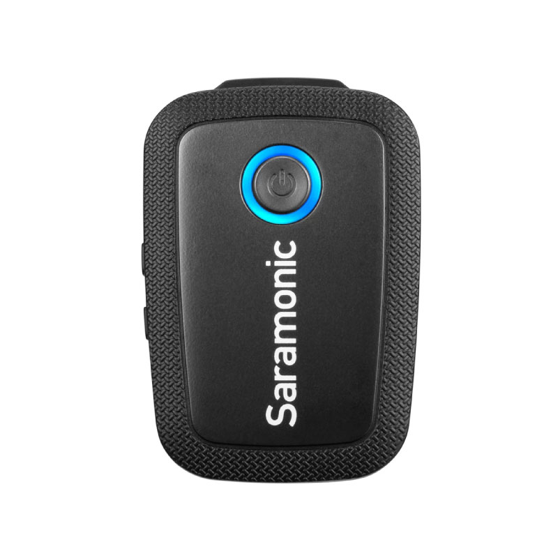 Saramonic Blink 500 TX Wireless Clip-on Transmitter