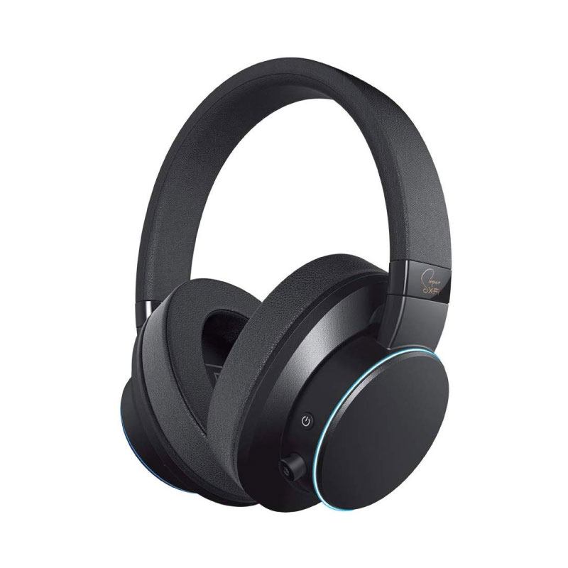 หูฟังไร้สาย Creative SXFI Air Wireless Headphone
