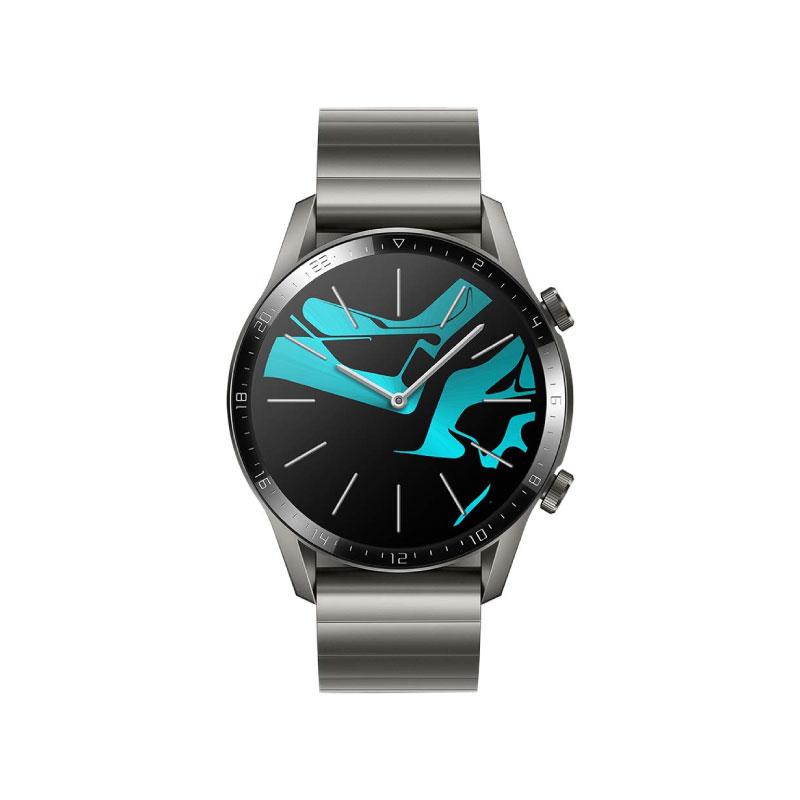 Huawei Watch GT2 Sport Watch