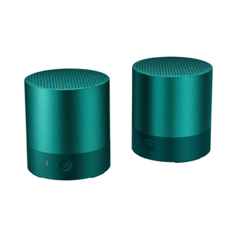 ลำโพงไร้สาย Huawei Mini Bluetooth Speaker