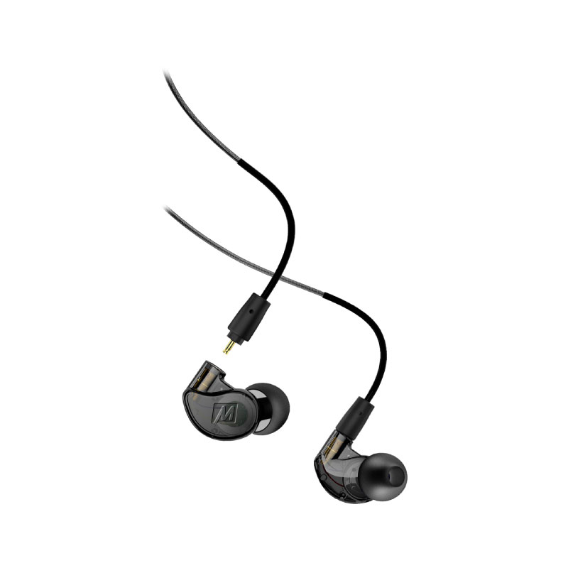 หูฟัง MEE Audio M6 Pro Gen2 In-Ear