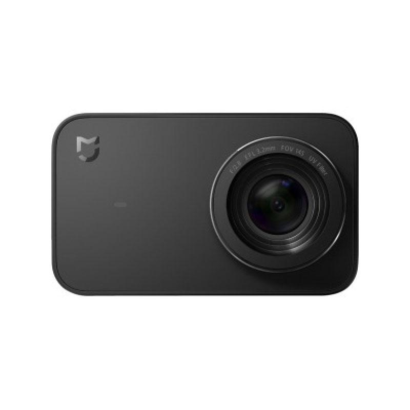 กล้อง Mi Action Camera 4K