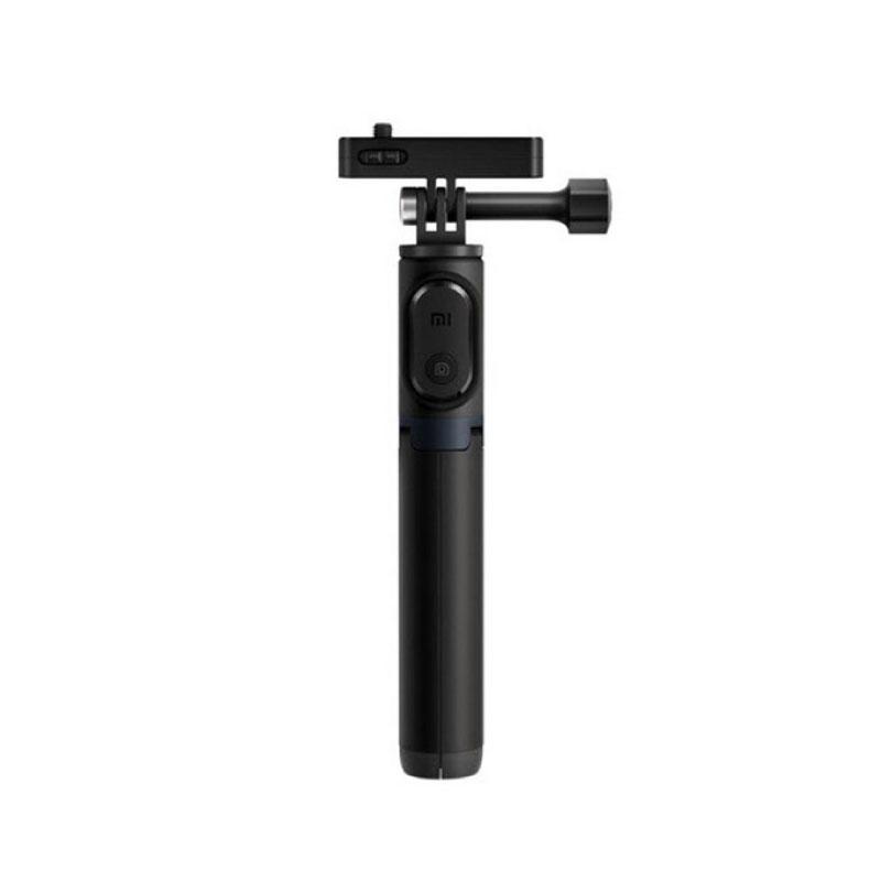 ไม้กันสั่น Mi Action Camera Selfie Stick