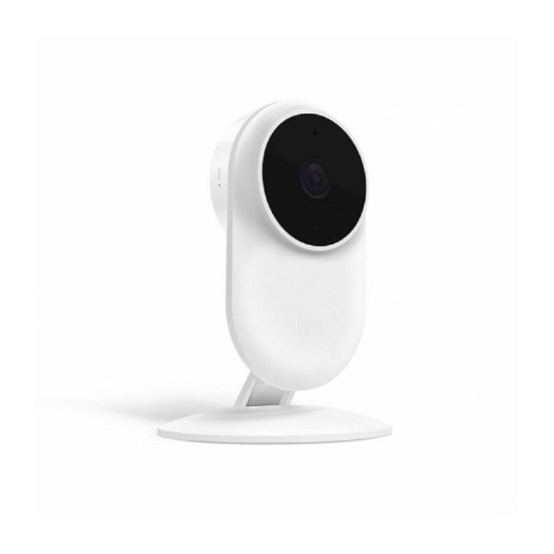 กล้องวงจรปิด Mi Home Security Camera Basic 1080p