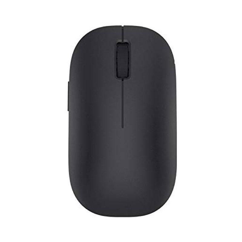 เมาส์ไร้สาย Mi Wireless Mouse