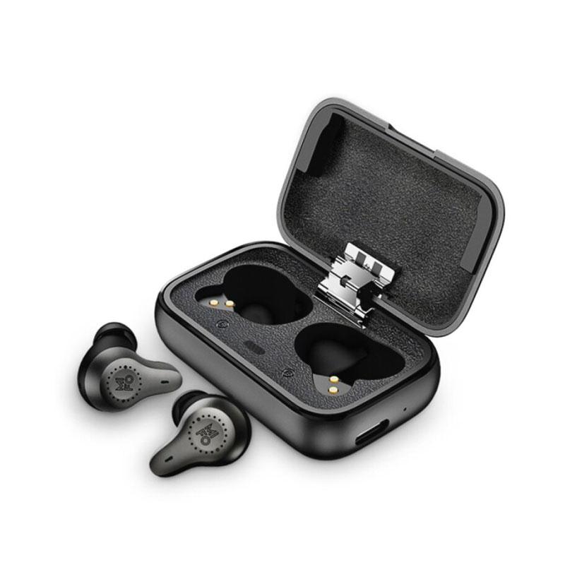 หูฟังไร้สาย Mifo O7 True Wireless
