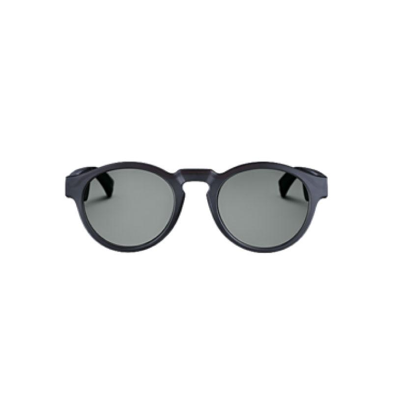 ลำโพงแว่นกันแดดไร้สาย Bose Frames Rondo