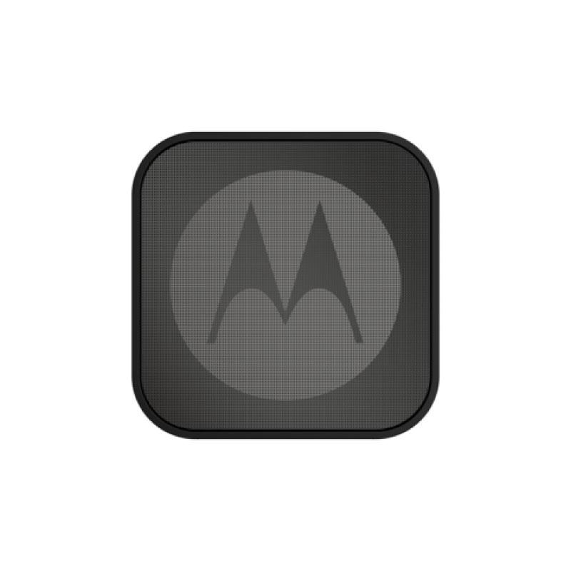 ลำโพงบลูทูธ Motorola Sonic Boost 220 Speaker