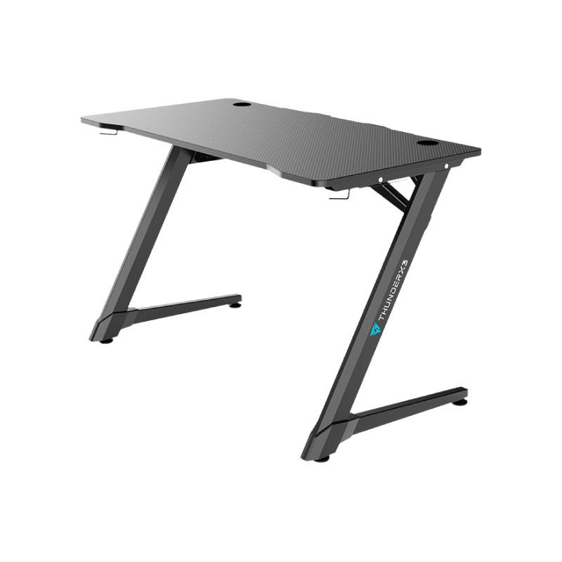 โต๊ะเล่นเกม ThunderX3 ED3 Gaming desk