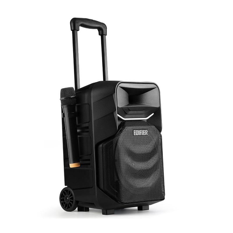 ลำโพงไร้สาย Edifier A3-8i Speaker