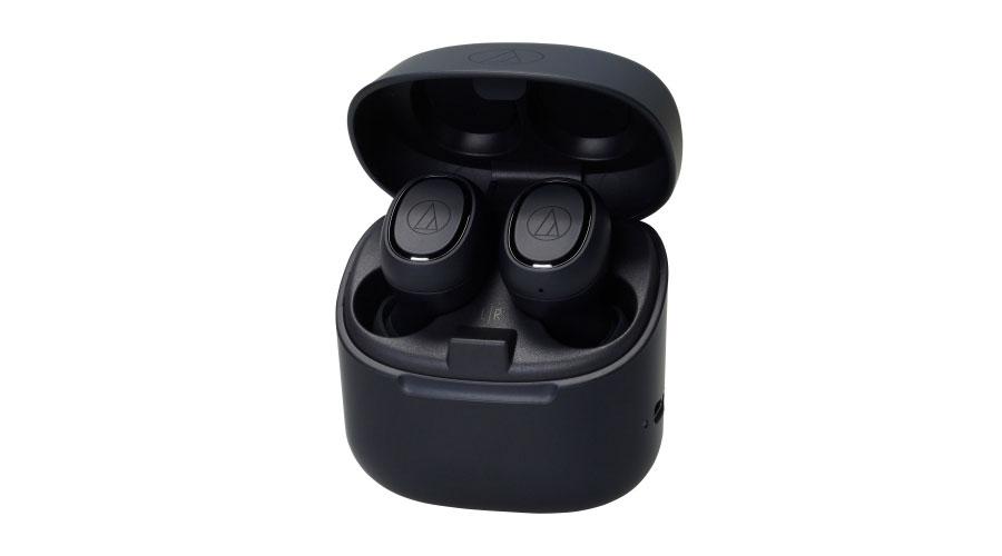 หูฟังไร้สาย Audio-Technica ATH-CK3TW True Wireless ซื้อ