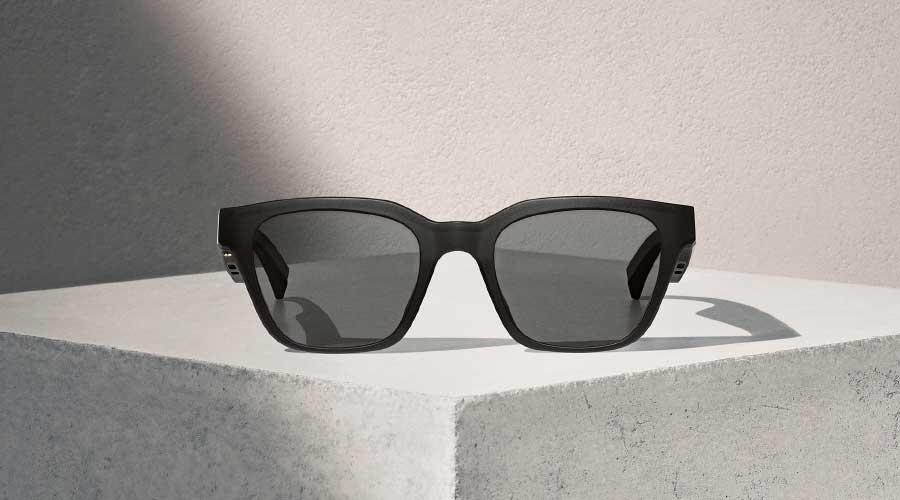 ลำโพงแว่นกันแดดไร้สาย Bose Frames Alto ราคา