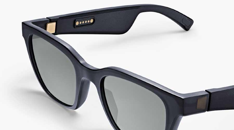 ลำโพงแว่นกันแดดไร้สาย Bose Frames Alto ซื้อ