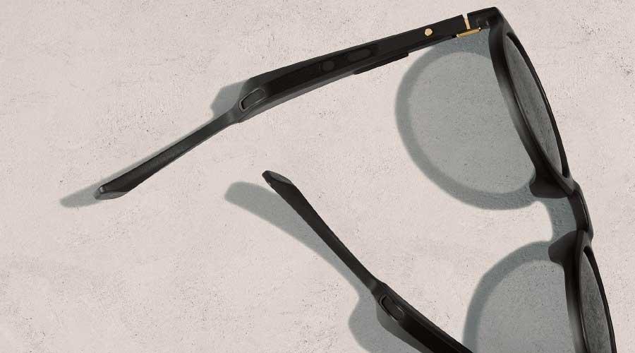 ลำโพงแว่นกันแดดไร้สาย Bose Frames Rondo ซื้อ