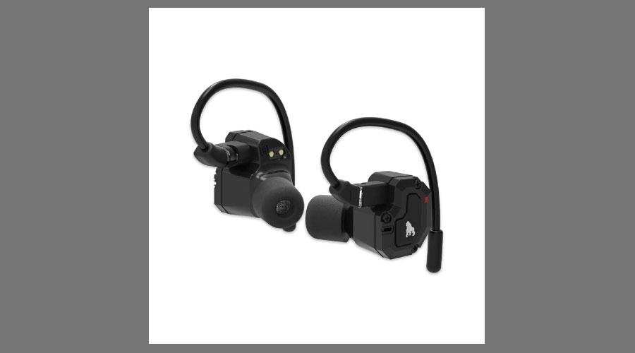 หูฟังไร้สาย KONG-X KX-980TW Pro True Wireless ราคา