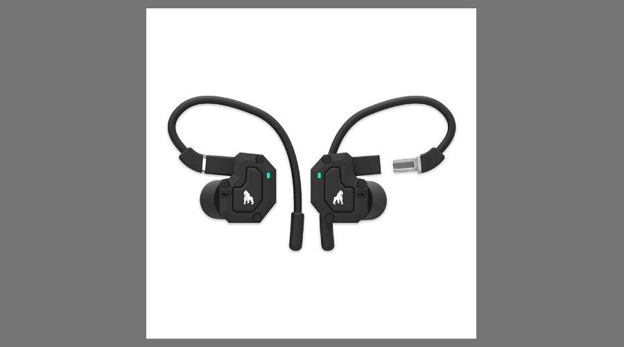 หูฟังไร้สาย KONG-X KX-980TW Pro True Wireless ซื้อ