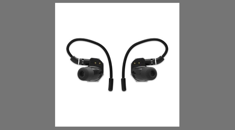 หูฟังไร้สาย KONG-X KX-980TW Pro True Wireless ขาย