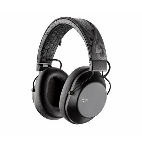 หูฟังไร้สาย Plantronics BackBeat Fit 6100 Headphone เสียงดี