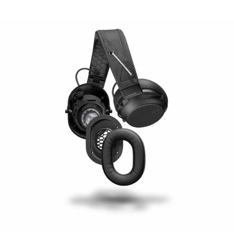 หูฟังไร้สาย Plantronics BackBeat Fit 6100 Headphone คุ้มราคา