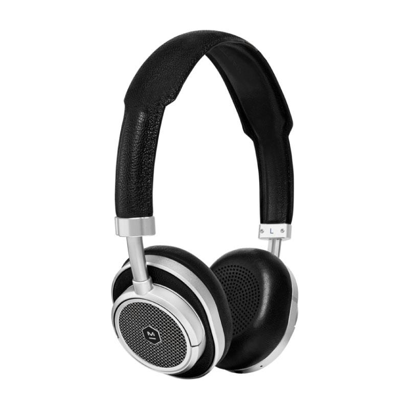 หูฟัง Master & Dynamic MW50+ Headphone