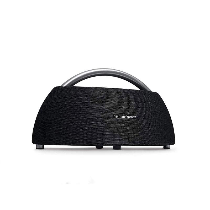 ลำโพง Harman Kardon Go+Play Bluetooth Speaker