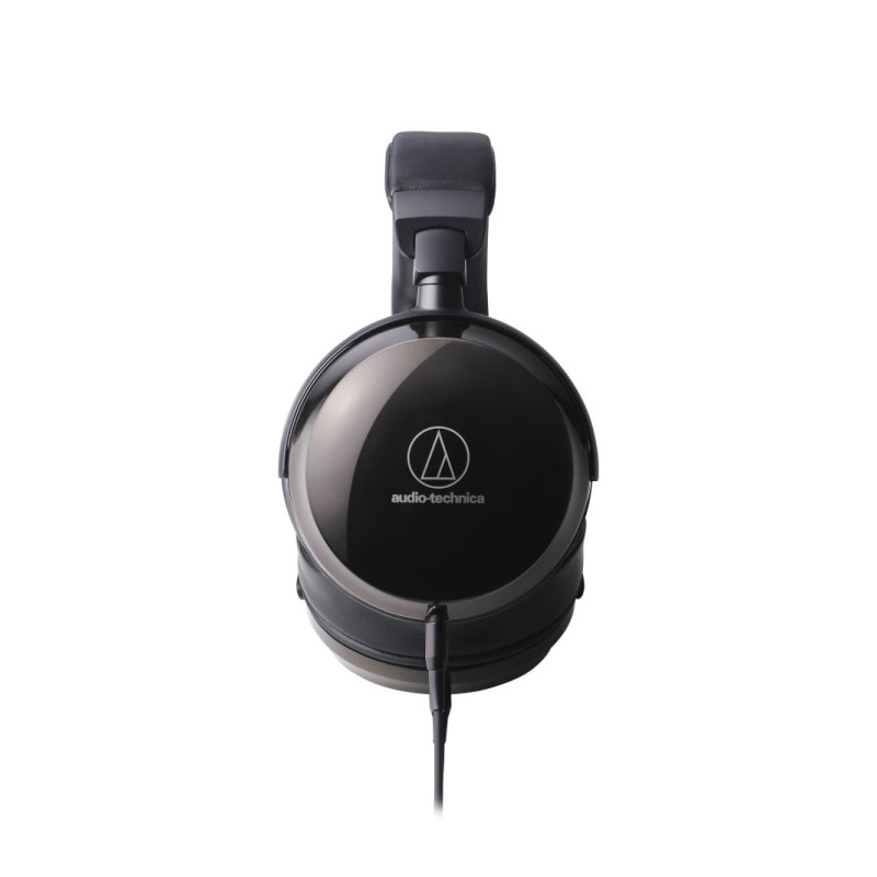 หูฟัง Audio-Technica ATH-AP2000TI Headphone
