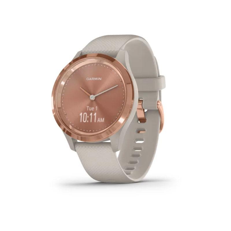 Garmin Vivomove 3S Hybrid Smartwatch