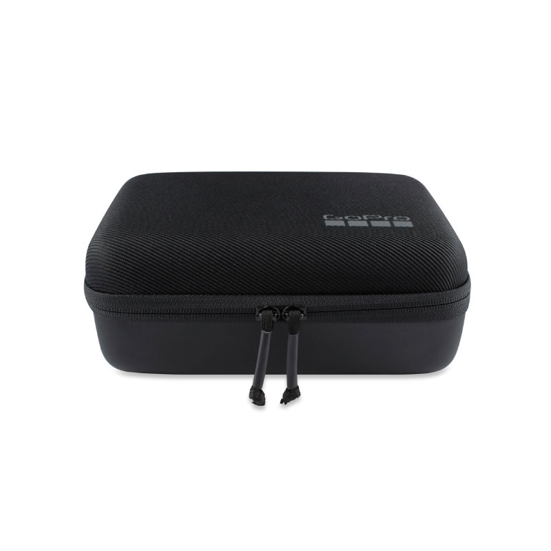 GoPro Casey Camera + Mounts + Accessories Case